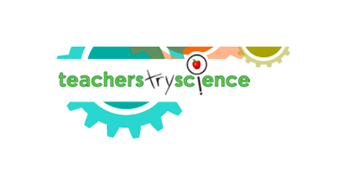 teachres-science.png