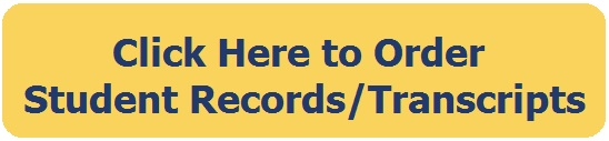 Click here to order student records transcripts