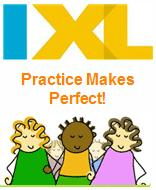student log in for ixl