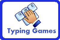 link for free typing game