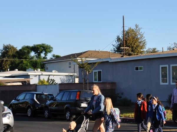 http://pdres-lausd-ca.schoolloop.com/cms/page_view?d=x&piid=&vpid=1469615228312