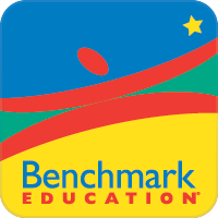 Benchmark Education