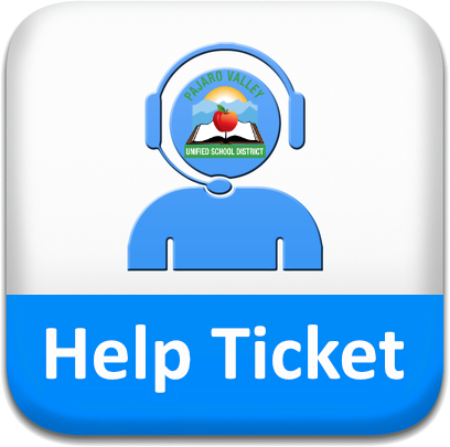 HelpTicket