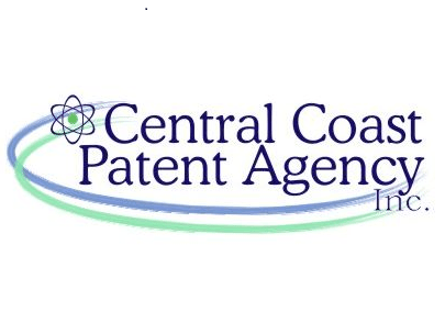 Central Coast Patent Agency, Inc
