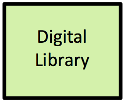 DigitalLibrary.png