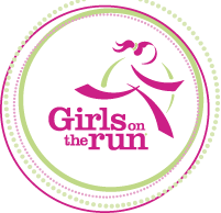 logo girlsontherun