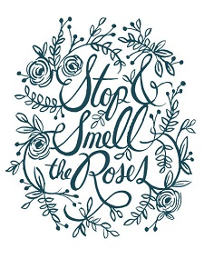 tattly_rifle_paper_co_stop_and_smell_the_roses_web_design_01_grande.jpg