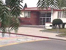 Rio Vista High School