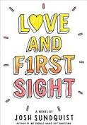 Love and first