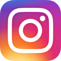 Instagram App Large May2016 200.png