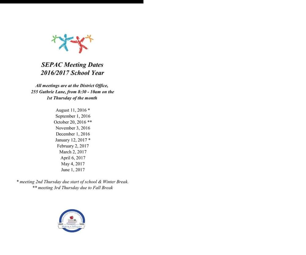 SEPAC Meeting dates.jpg