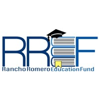 Rancho Romero Education Fund