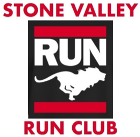 Stone Valley Run Club