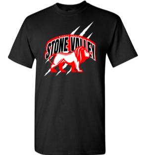 Stone Valley Shirt