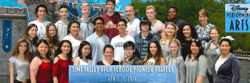 Pioneer-Players---Disneyland-4-21-16