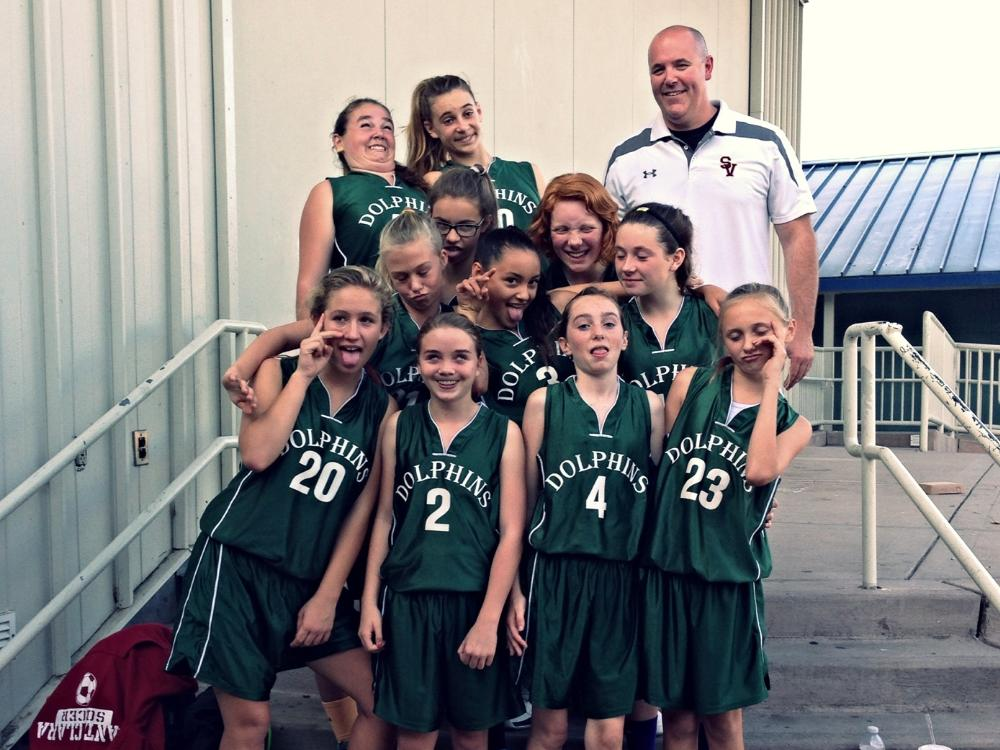 10-15-15 7th gr Champs