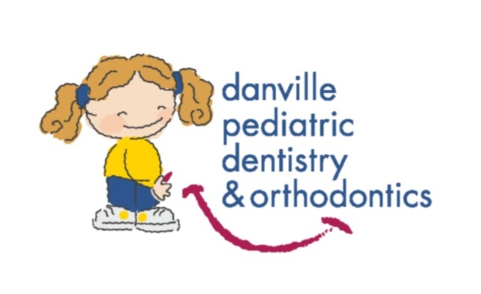 Danville pediatric dentistry