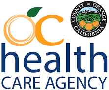 OC Health Care Agency