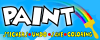 abcya paint mini banner.png