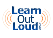 learn our loud