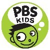 Pbs-kids-logo-tote-bag.jpg