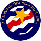 DistingSchool Logo.jpg