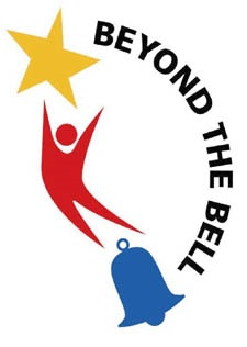 Beyond-the-Bell-Logo-Small.jpg