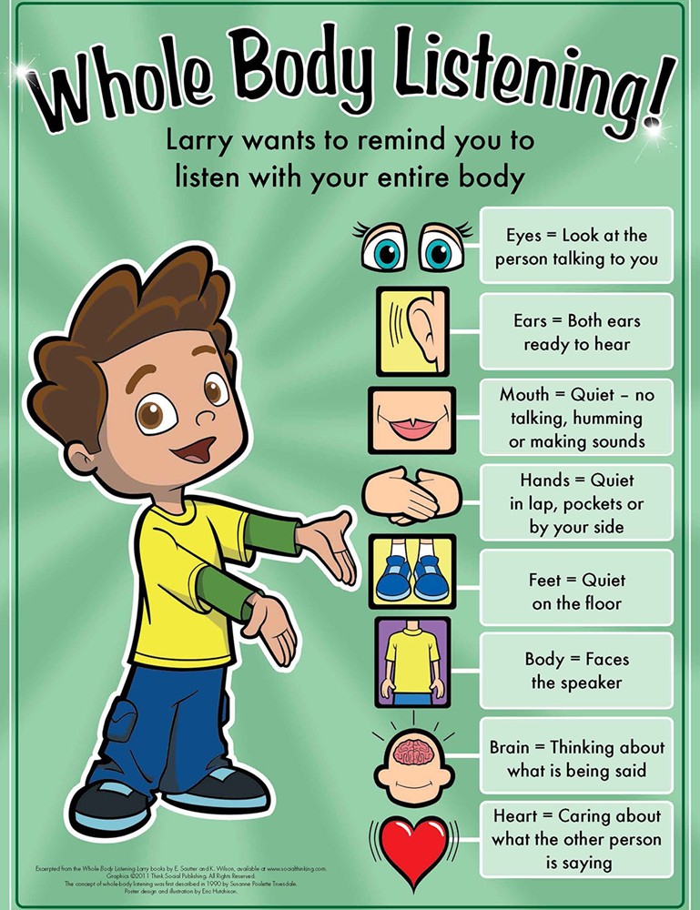 Whole Body Listening Larry Poster.png