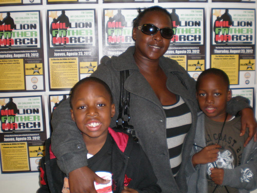 million father march aug 2012 102
