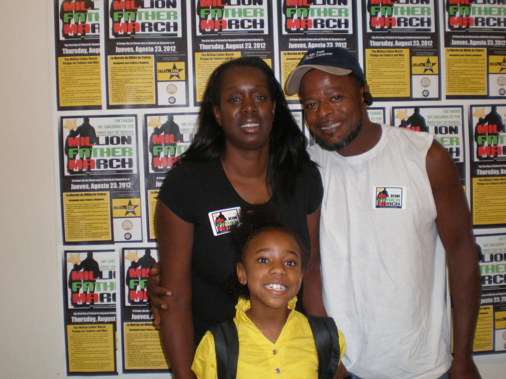 million father march aug 2012 103