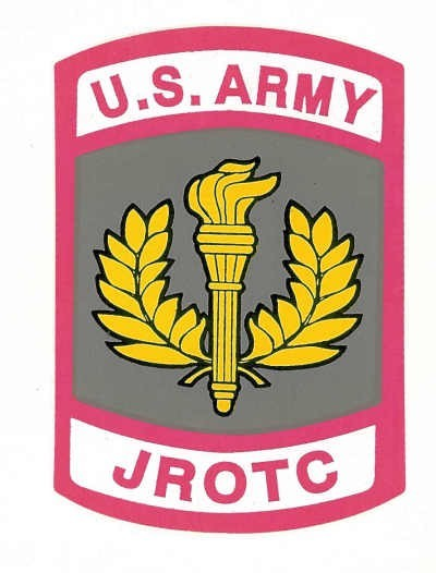 US_ARMY_JROTC.jpg