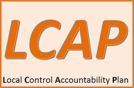 LCAP Local Control Accountability Plan.jpg