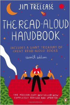 The Read Aloud Handbook.jpg