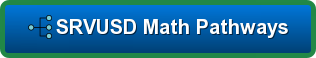 SRVUSD Math Pathways