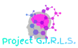 Project G.I.R.L.S.