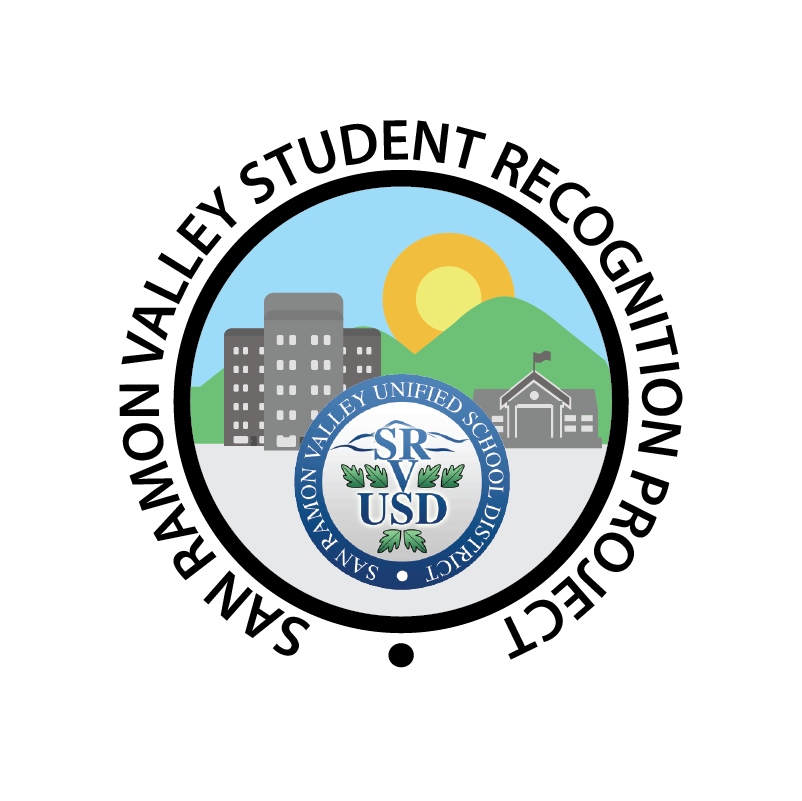 SRV Student Recognition Project