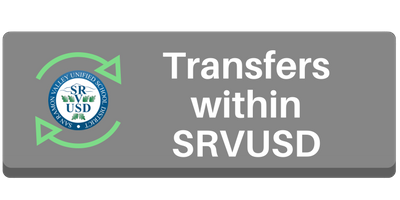 Transfers within SRVUSD
