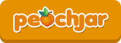 button-orange-peachjar