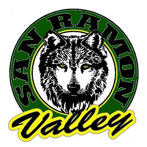 SRVHS Valley logo