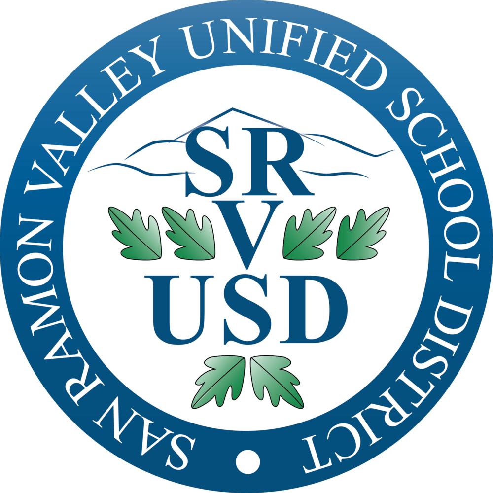 San Ramon Valley Unified School District