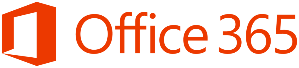 Office 365 Login