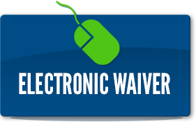 electronic waiver