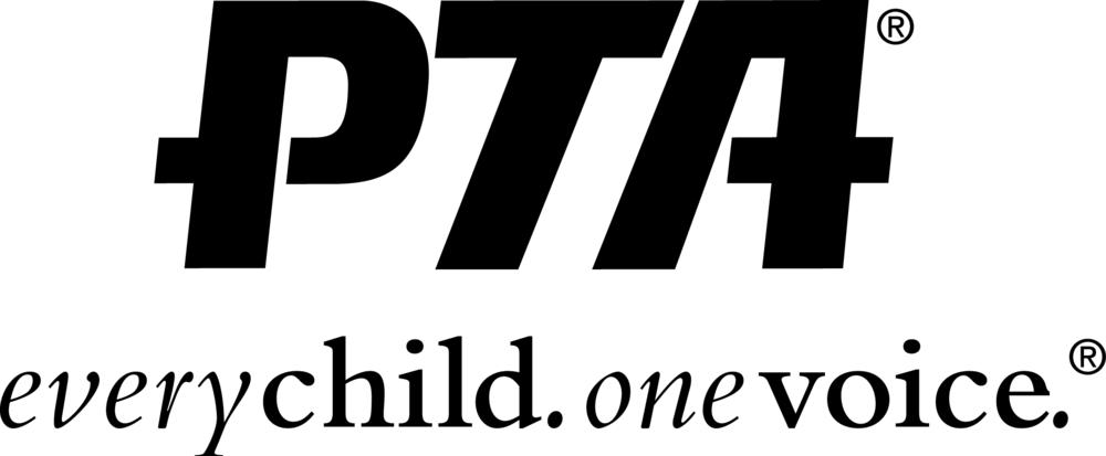 PTA every child. one voice