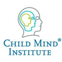 child mind institute logo small