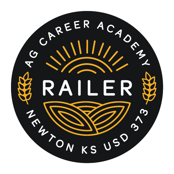 Ag Career Academy Logo