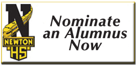nominate an alumnus