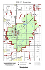 School-District 373-map-thumb