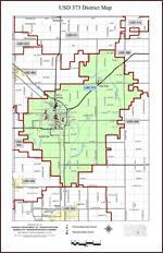 School-District 373-map-thumb.jpg