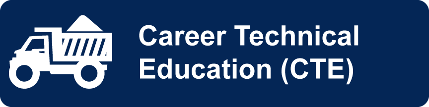 career and technical education link