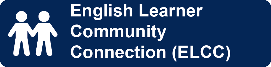 english learner community connection